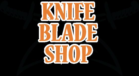 KnifeBladeShop