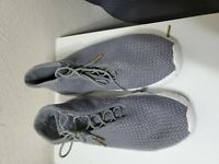 Nike Air Jordan Future Men's size 13 Basketball Shoes Hyper Royal Gray