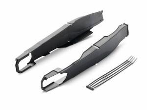 KTM Swing arm protection - KTM/Husqvarna 2011-2020