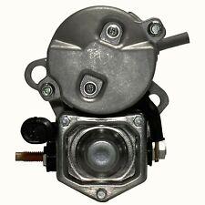Starter Motor ACDelco Pro 336-1722 Reman