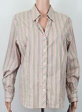 Napa Valley NEW Women's Size 14P Blouse Top MSRP $44