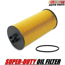 Engine Oil Filter Ford 6.0L, 6.4L Turbo Diesel 2003-10 Ford 3C3Z-6731-AA