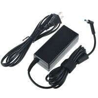 AC Adapter Charger for HP Pavilion 15-f039wm 15-P087ca 15-f059wm Power Cord PSU