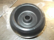 kubota deck wheel k5371-42110 (ba) genuine
