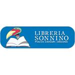 Libreria Sonnino