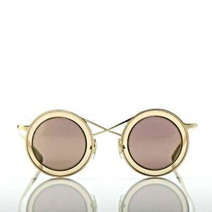 LOUIS VUITTON Aman Z0852 948 M 0156 Special Edition Sonnenbrille Sunglasses