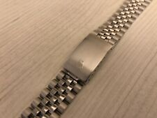 Bracciale/Bracialet Rolex Jubilee 62510H For 1601/16014/16234 Gmt16700/1675/0