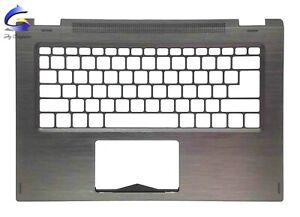 95% New For Acer Spin 3 SP314-51 SP314-52 14in Laptop Upper Case Palmrest Cover