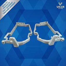 Kit de réparation côté miroir en verre pour Mercedes Classe E W210