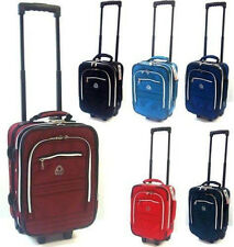 Lawn Bowls Avalon Trolley Bag BT-380 Trolley bag **GREAT VALUE**