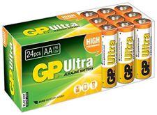 Batteries et chargeurs pour matériel de radiocommunication