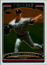 A2138- 2006 Topps Chrome BB Cards 244-330 +Inserts -You Pick- 10+ FREE US SHIP