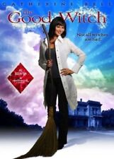 The Good Witch (Catherine Bell) New DVD Region 1