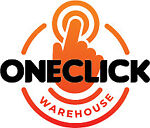 OneClickWarehouse