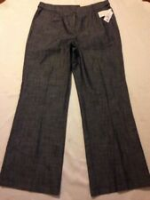 f45b42d0f3 Cato Wide Pants for Women for sale | eBay