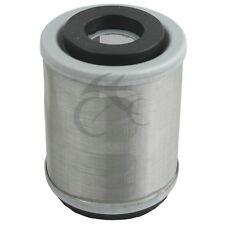 Oil Filter For YAMAHA TW125 TW200 XT125 XT200 XT225 XT250 Vino125 YJ125 BRUIN250