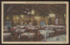 Postcard Sioux City IA Multi-View Card 1907?