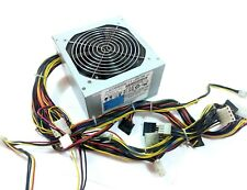 Seasonic SS-400ET 400W 20+4 Pin 80PLUS Bronze ATX Power Supply