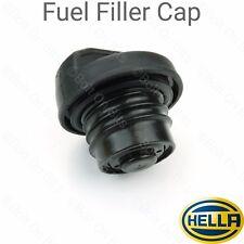 Hella Fuel Filler non locking Cap for Nissan Almera & Almera Tino