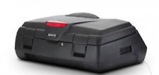 Shad Quad / ATV Koffer Staubox Gepäckbox Box