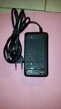 AA-V16 chargeur pour caméscope JVC