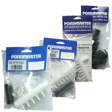Pondmaster Danner Supreme Air Pump Manifold Kit for AP-100 AP100 AP 100