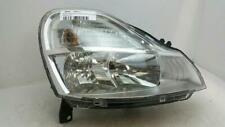 1X RENAULT GRAND MODUS 2004-2012 Headlight Level Adjustment Motor 8200402521 x
