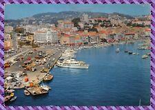 Cannes - le port