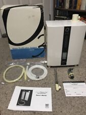 New Ozone 3 Nation Inc Water Purification System
