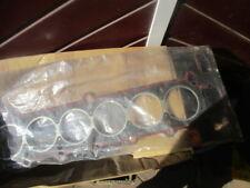 Guarnizione Testata cilindro guarnizione di testa ZKD BMW 320 520 E34 E39 150 CV