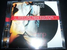 Talking Heads Stop Making Sense Special Edition CD – New (Not Sealed)