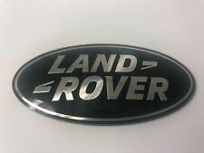 Range Rover Sport 2014 On Front Grille Badge | Genuine Land Rover OEM LR053190