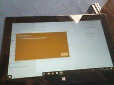Microsoft Surface - Windows 8 Pro 64 GB