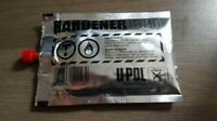 Upol BPO Hardener For Car body fillers & Fibreglass BPO 40g -RED WITH APPLICATOR