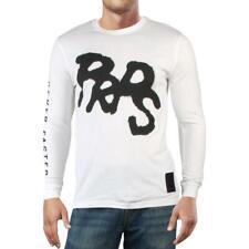 Puma Mens Bruised Never Broken Running Fitness T-Shirt Athletic Bhfo 9045
