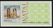Brazil Scott #1181, Souvenir Sheet 1970 Complete Set FVF MNH