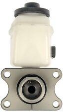 Brake Master Cylinder for Toyota 4Runner 94-95 T100 95-98 M390236 M390295 w ABS