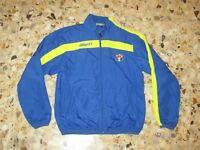 SURVETEMENT SC TOULON VAR FOOTBALL 14 / 16 ANS ULTRAS SUPPORTERS ( maillot )