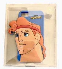 New Disney Store Hercules iPhone 6 6S 7 8 Silicone Case