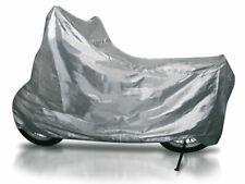 Abdeckplane Moped Simson S50 S51...