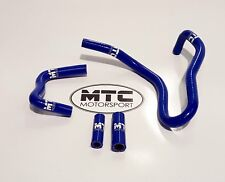 MTC MOTORSPORT CARBON CANNISTER HOSE HOSES AUDI S3 8P VW GOLF GTI MK5 2.0T TURBO