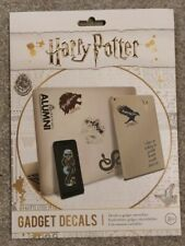 Harry Potter Gadget Decals Laptop Iphone iPad Waterproof Stickers x 21 BRAND NEW