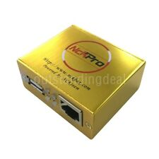 NCK PRO BOX full set NCK+UMT 2in1 box Unlocker for Huawei HTC LG ZTE Repair