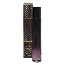 New Boxed Stella McCartney Stella 7.4ml EDP Women Perfume Rollerball Pen