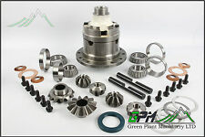 JCB PARTS 3CX/4CX P21 REAR DIFFERENTIAL REPAIR KIT | KIT 450/P21DIFKIT