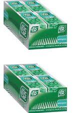 Tic Tac, Wintergreen, Mints 1 oz, 24ct