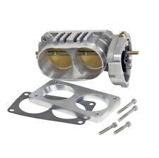 BBK 1764 Power-Plus Series Performance Throttle Body For 05-08 F450 6.8L NEW
