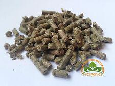 20 lbs  Alfalfa Hay Pellets Rabbit Hamster Gerbil Guinea Pig Small Pet Food