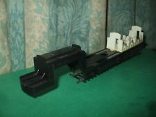 TRIANG HORNBY BR BLUE PULLMAN POWER CAR CHASSIS ONLY - No.1