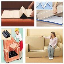 Sofás y sillones color principal beige para el hogar